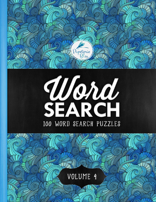 WordSearch_4_front