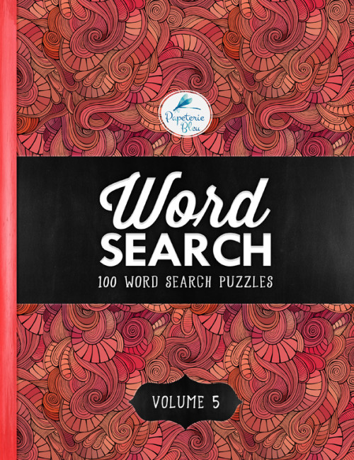 WordSearch_5_front