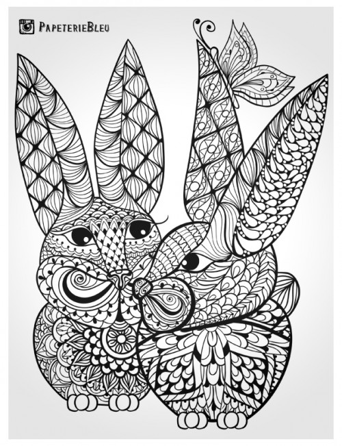 FREE_PB_rabbit