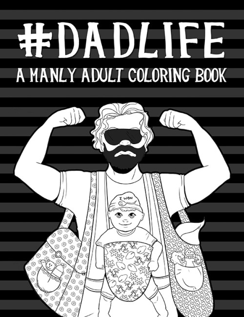 dadlife-front