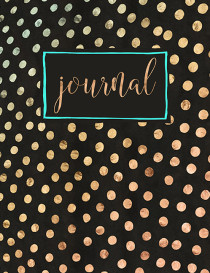 Journal 1 - Small Format