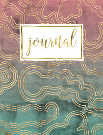 Journal 2 - Small Format