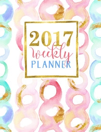 PB Weekly Planner Cover_10