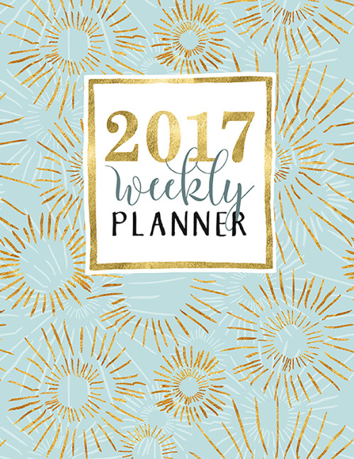 PB Weekly Planner Cover_3
