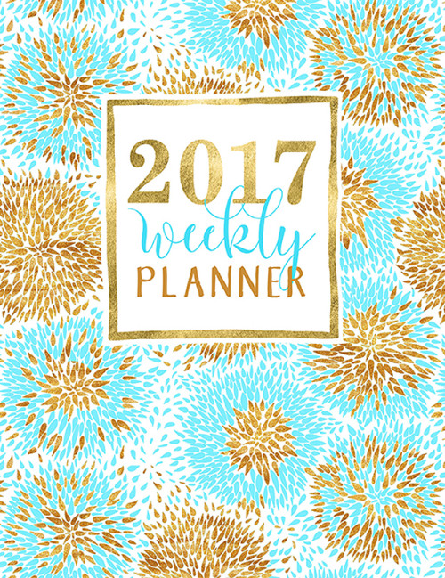 PB Weekly Planner Cover_4