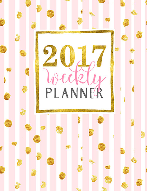 PB Weekly Planner Cover_6