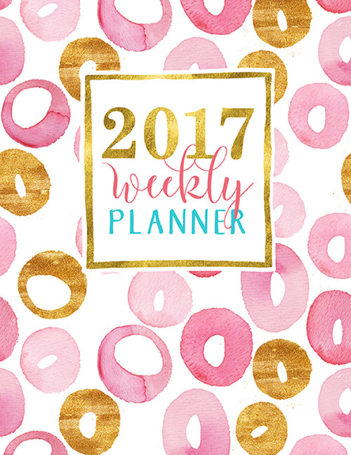 PB Weekly Planner Cover_8