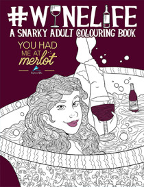 winelfe_book