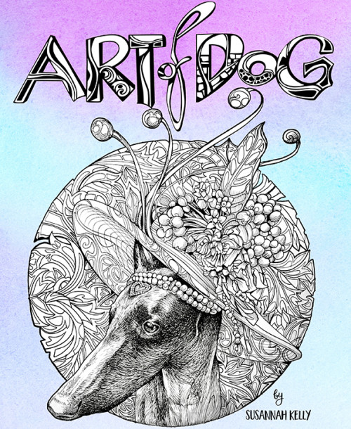 AOD_FRONT COVER